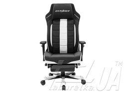 Геймерское кресло CLASSIC OH/CA120