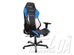 Геймерское кресло DRIFTING OH/DM61
