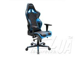 Геймерское кресло RACING OH/RV131