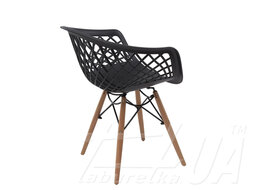"Кресло ""Lace"""