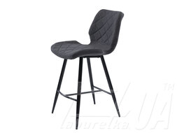 """Полубарный стул """"DIAMOND"""""""