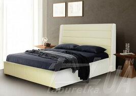 """Ліжко """"Римо"""" з підйомним механізмом"""