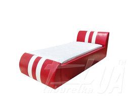 """Кровать """"Grand Street"""""""
