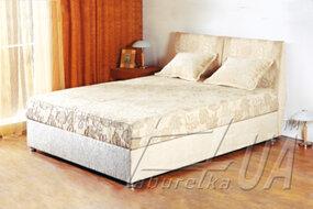 """Ліжко """"Рів'єра"""""""