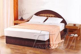 """Ліжко """"Фантазія"""""""