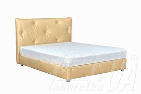 """Кровать """"Румба"""""""