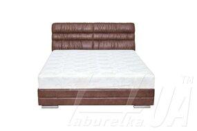 """Кровать """"Гранд"""""""