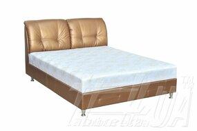 """Кровать """"Фортуна"""""""