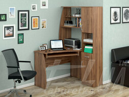 Компьютерный стол СМ-08