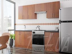 """Кухня """"Эконом"""""""