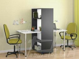 Компьютерный стол СТ-01