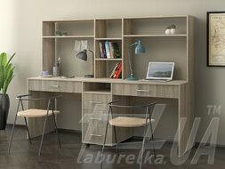Компьютерный стол СТ-02