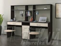 Комп'ютерний стіл СТ-02