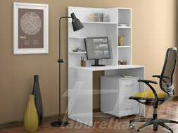 Комп'ютерний стіл СТ-03