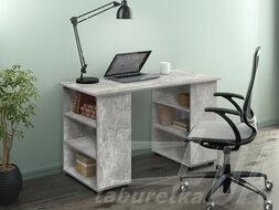 Компьютерный стол СТ-04