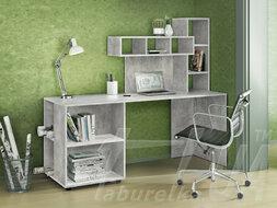 Компьютерный стол СТ-06