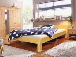 """Ліжко """"Комфорт-2"""""""