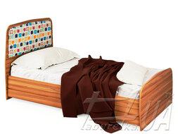 """Ліжко """"Колібрі"""""""