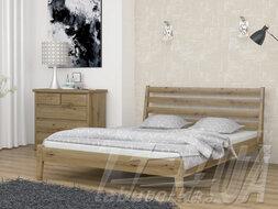 """Кровать """"Челси"""""""