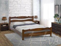 """Ліжко """"Венера"""""""