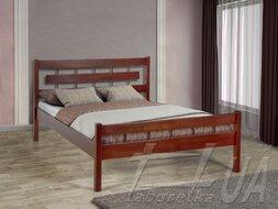 """Ліжко """"Альмерія"""""""