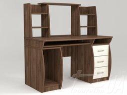 Компьютерный стол СКП-2 №3