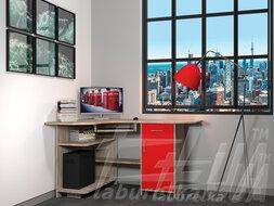 Компьютерный стол СКК-1 №3