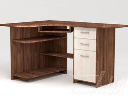 Компьютерный стол СКК-1 №4