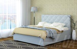 """Ліжко """"Каліпсо"""" з підйомним механізмом"""