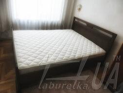 """Ліжко """"Модерн"""""""