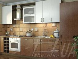 Кухня Elba