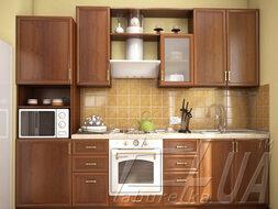Кухня Jantar