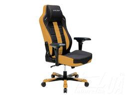 Геймерское кресло BOSS OH/BF120