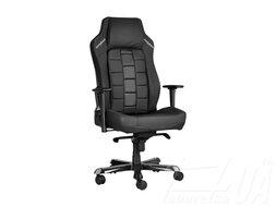 Геймерское кресло CLASSIC OH/CE120