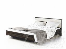 """Ліжко """"Марія"""""""