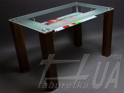 Стол обеденный МФ-1
