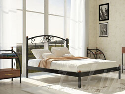 """Ліжко """"Монро"""""""