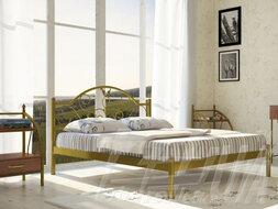 """Ліжко """"Анжеліка"""""""