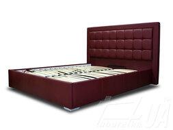 """Ліжко """"Шоко"""" з підйомним механізмом"""