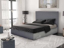 """Кровать """"Промо"""" с подъемным механизмом, без матраса"""