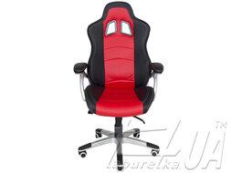 """Кресло """"Коннект"""""""