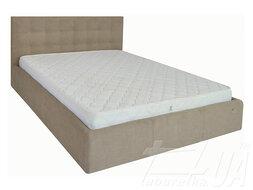 """Кровать """"Честер"""""""