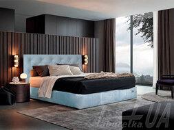 """Ліжко """"Брістоль"""""""