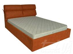 """Ліжко """"Едінбург"""""""
