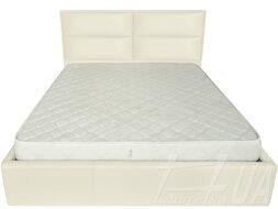 """Ліжко """"Шеффілд"""""""