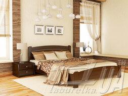 """Кровать """"Венеция люкс"""""""