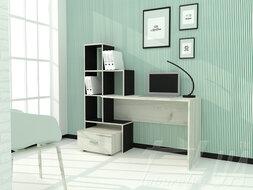 Комп'ютерний стіл СП-1 №2