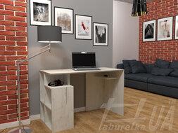 Комп'ютерний стіл СП-1 №1