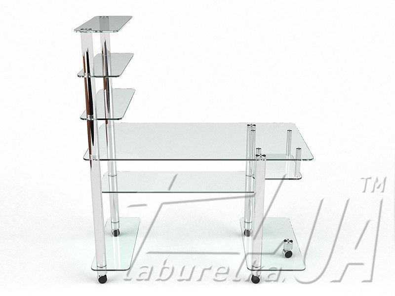 """Комп'ютерний стіл """"Террі"""""""