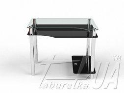 """Комп'ютерний стіл """"Арес"""""""